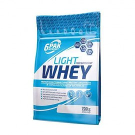 Light Whey