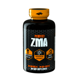 Perfect ZMA
