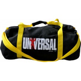 Torba treningowa Universal