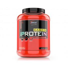 Genius iProtein Casein