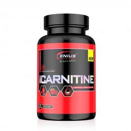 Genius iCarnitine