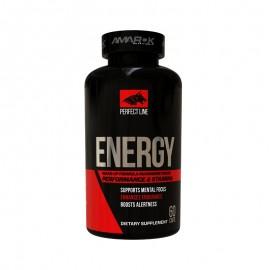 Perfect Energy