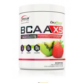 BCAA-X5