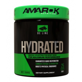Be Hydrated 500g