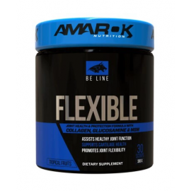 Be Flexible 300g