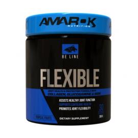 Be Flexible 300g