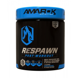 Black Line RESPAWN - 500G