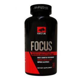 Perfect Focus 30 kaps