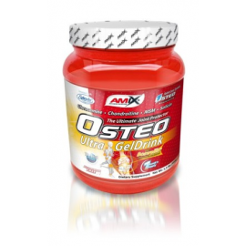 Osteo Ultra Joint-Drink