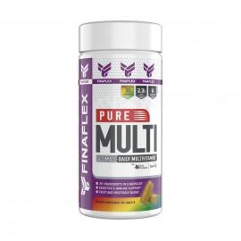 Pure Multi