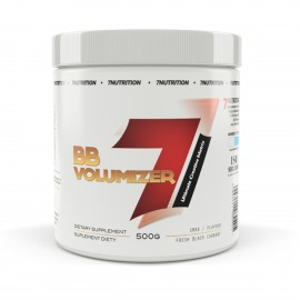 BB Volumizer