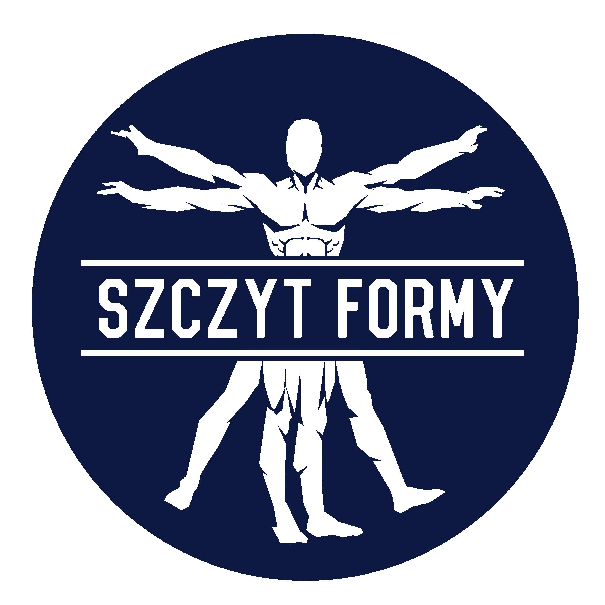 Szczyt Formy