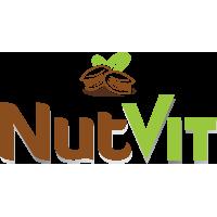 NutVit