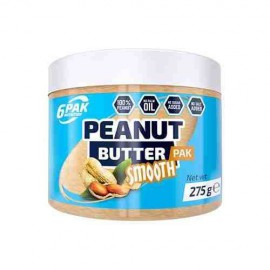 Peanut Butter Pak