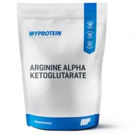 AAKG L-arginina