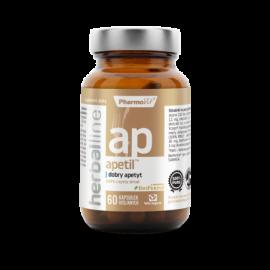 Apetil™ dobry apetyt 60...