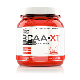 Genius BCAA-XT