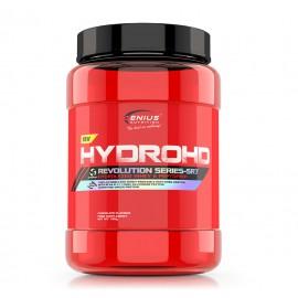 HydroHD
