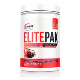 Elite Pak