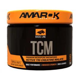 Basic TCM 300g