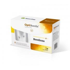 OptiBorelia