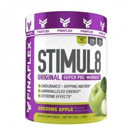 Stimul8 Original
