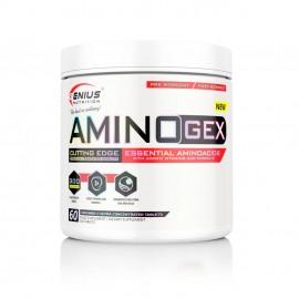 AminoGEX