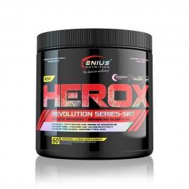 Herox