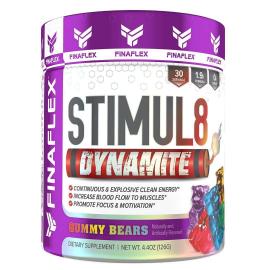Stimul8 Dynamite