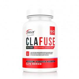 CLAFuse