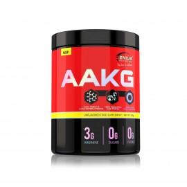 AAKG 200g