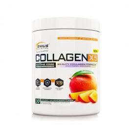 Collagen-X5 360g