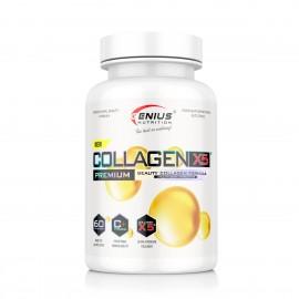 Collagen-X5 Caps