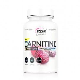 Carnitine L-Tartrate